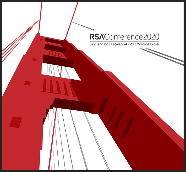 Meet with Bishop Fox top security consultants during RSA